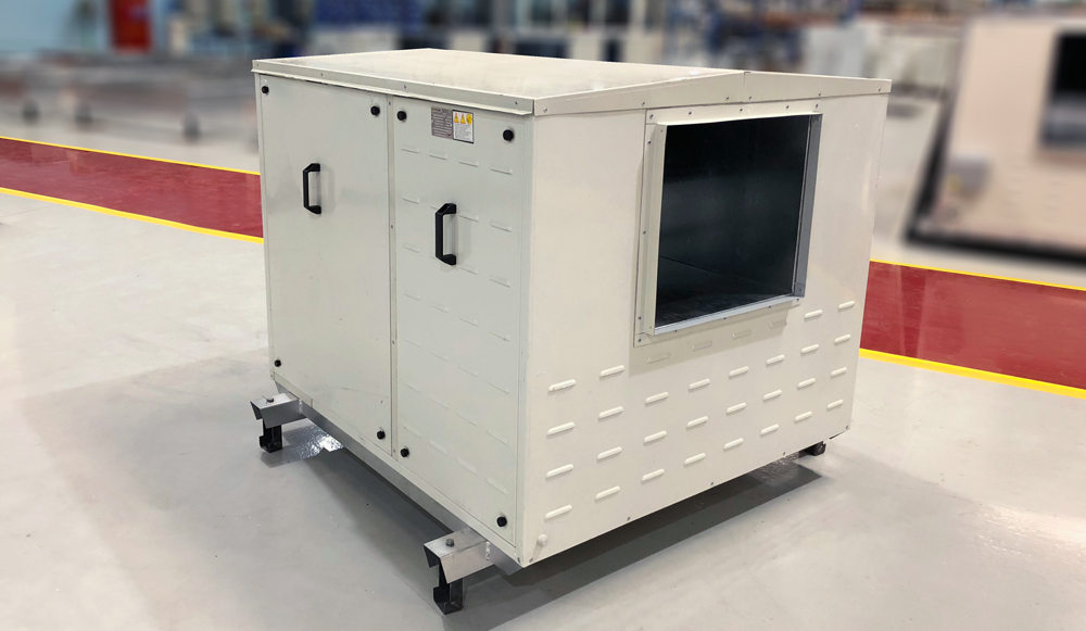 BOX-THT-2