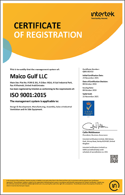ISO-9001-2015-750×480