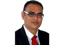 Amit Ahuja